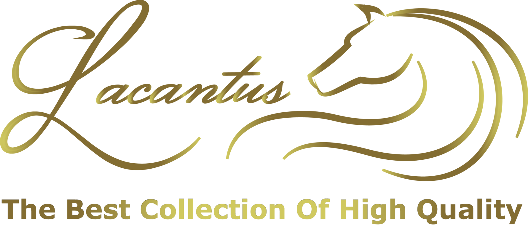 Lacantus.com Coupons and Promo Code