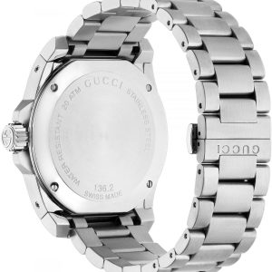 Authentic Gucci Dive Men's Watch