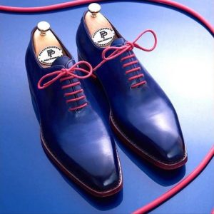 Luxury Men Shoes