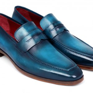 Paul Parkman Loafers