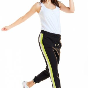 Tracksuit trousers model 139996 awama