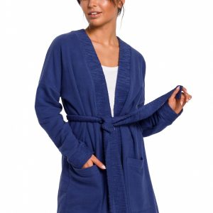 Cardigan model 134574 BE Woman
