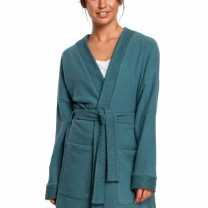 Cardigan model 134575 BE Woman