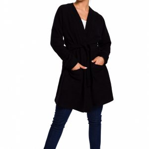 Cardigan model 134576 BE Woman