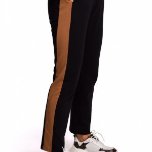 Tracksuit trousers model 147191 BE Woman