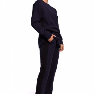 Tracksuit trousers model 147192 BE Woman
