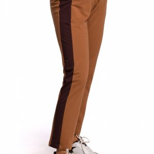 Tracksuit trousers model 147193 BE Woman