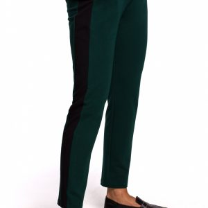Tracksuit trousers model 147194 BE Woman