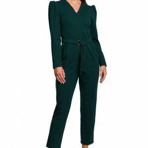 Suit model 147234 BE Woman