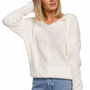 Jumper model 147408 Moe