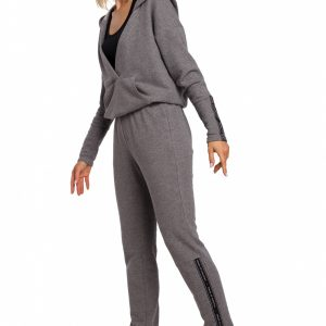 Tracksuit trousers model 147946 Moe